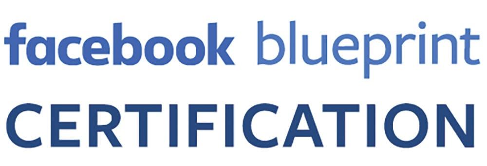 certificare-facebook